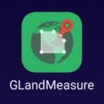 GLandMeasure เป็นแอฟที่ไว้สำหรับใช้ในวัดพื้นที่ และความยาว โดยไม่ต้องเสียค่าใช้จ่ายใด ๆ